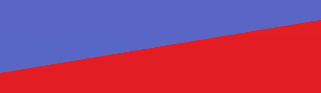 Тверская областная организация Российского профсоюза работников промышленности